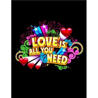 love is all you need 1zgwlw3 196jdr1 resized 600