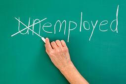 employed iStock 000018451634XSmall