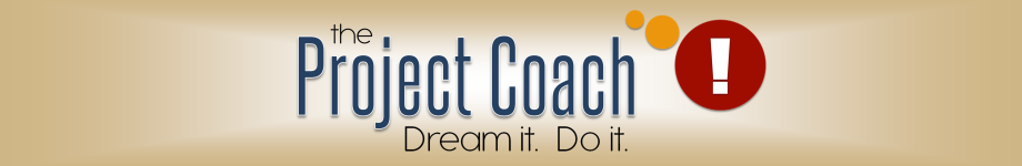 The Projectcoach