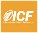 ICF Coaches