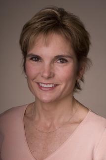 Catherine Saar, The Project Coach