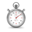 stopwatchiStock 000013901118XSmall