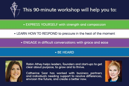 Please-Hear-me-workshop details