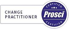 Prosci-Certified-Change-Practitioner